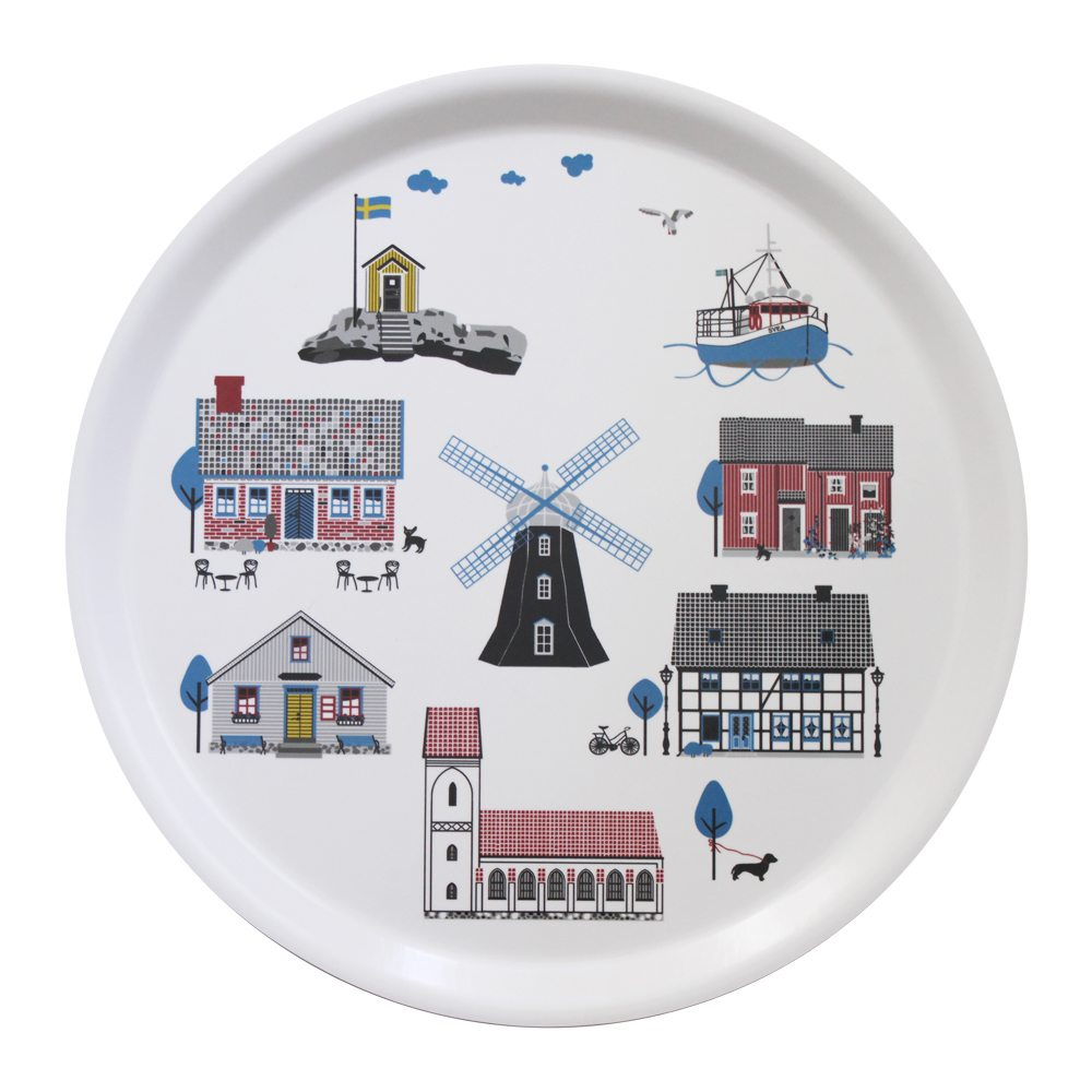houses_by_the_sea_tray_r38_white_emelie_ek_design