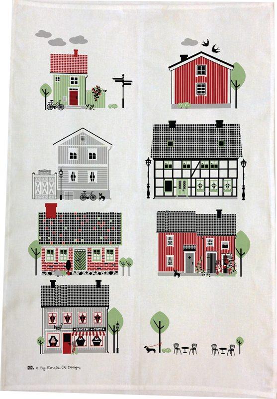 houses_of_sweden_kitchen_towel_emelie_ek-design