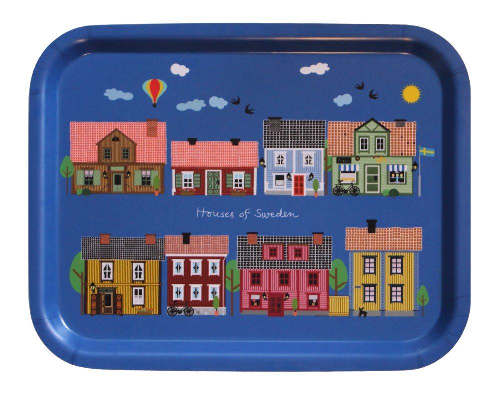 houses_of_sweden_tray_blue_emelie_ek_design