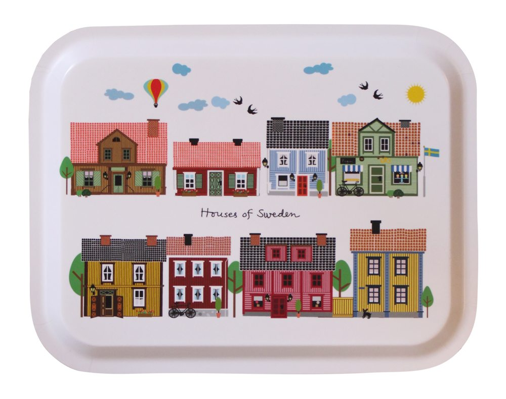 houses_of_sweden_tray_white_emelie_ek_design