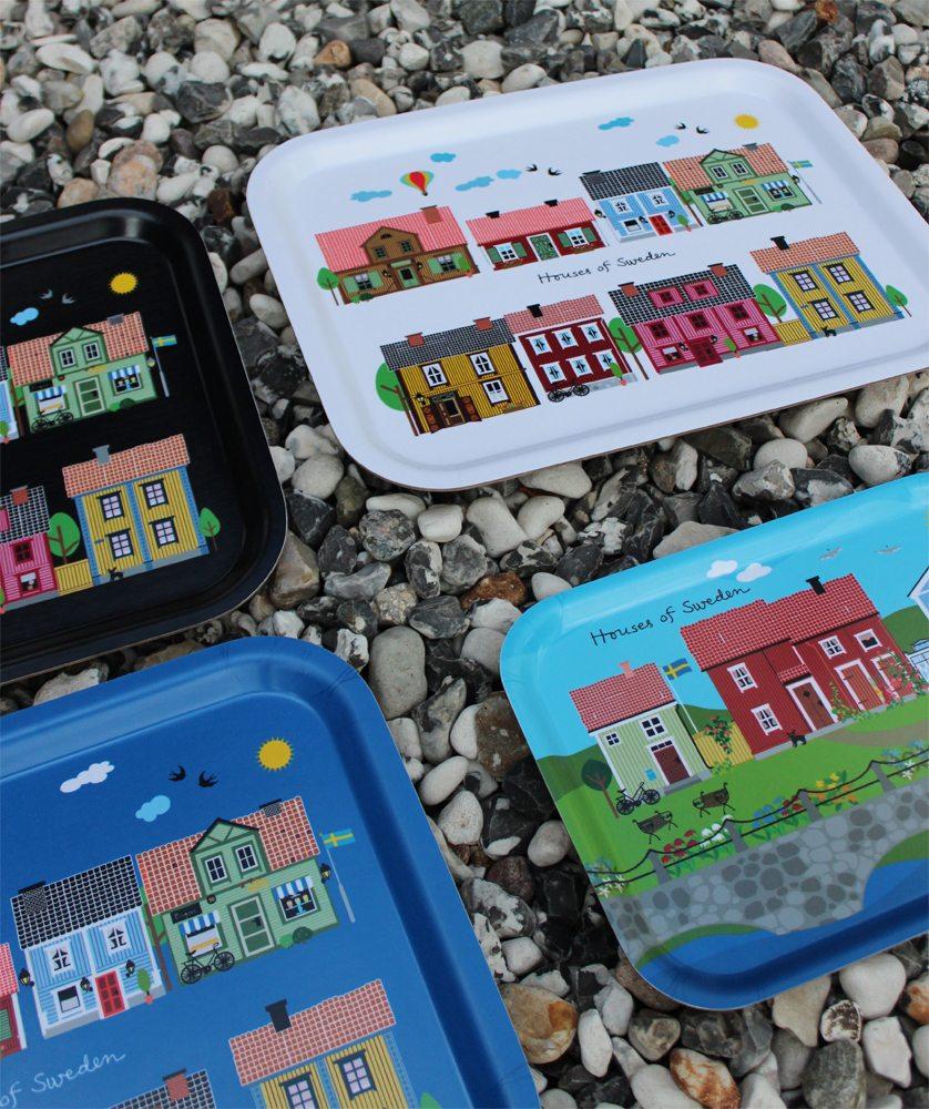 houses_of_sweden_trays_emelie_ek_design