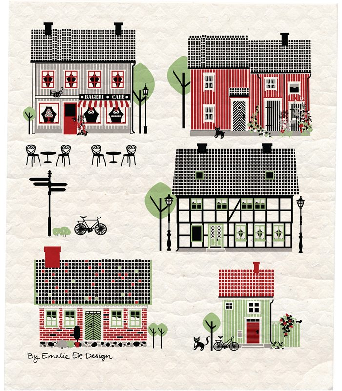 houses_of_sweden_wettex_emelie_ek_design_green