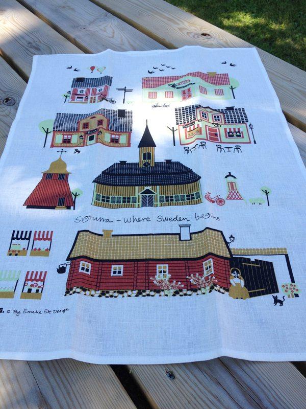 sigtuna_kitchen_towel_emelie_ek_design