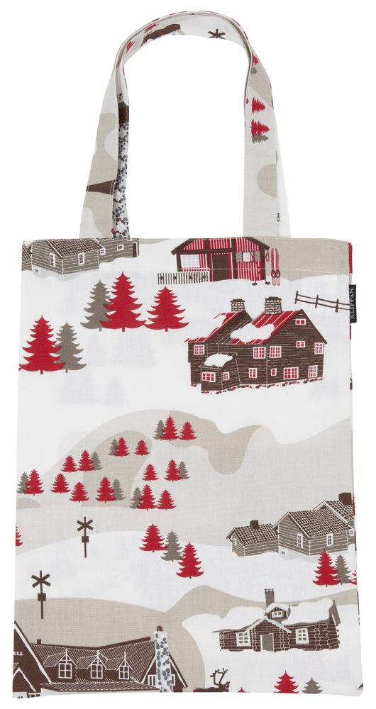 bag_mountain_village_emelie_ek_design_klippan_yllefabrik