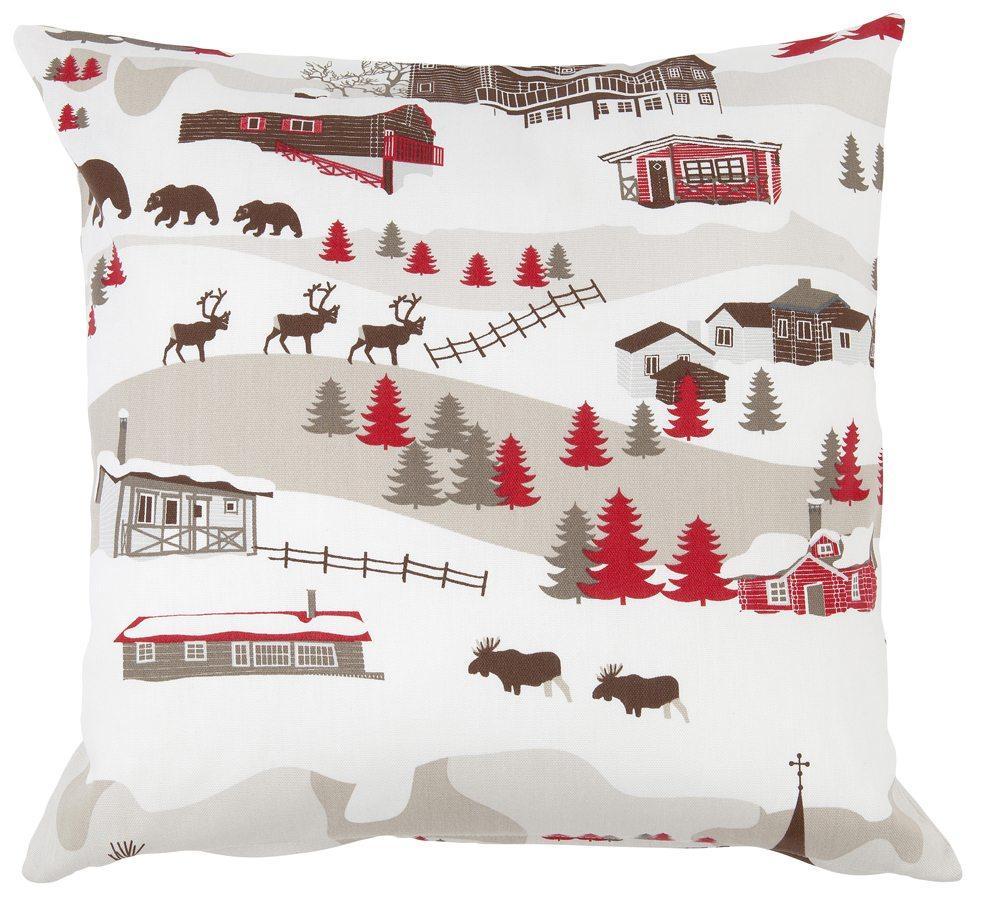 cushion_cover_mountain_village_emelie_ek_design_klippan_yllefabrik
