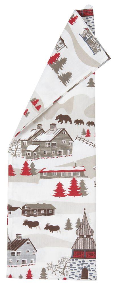 kitchen_towel_mountain_village_emelie_ek_design_klippan_yllefabrik
