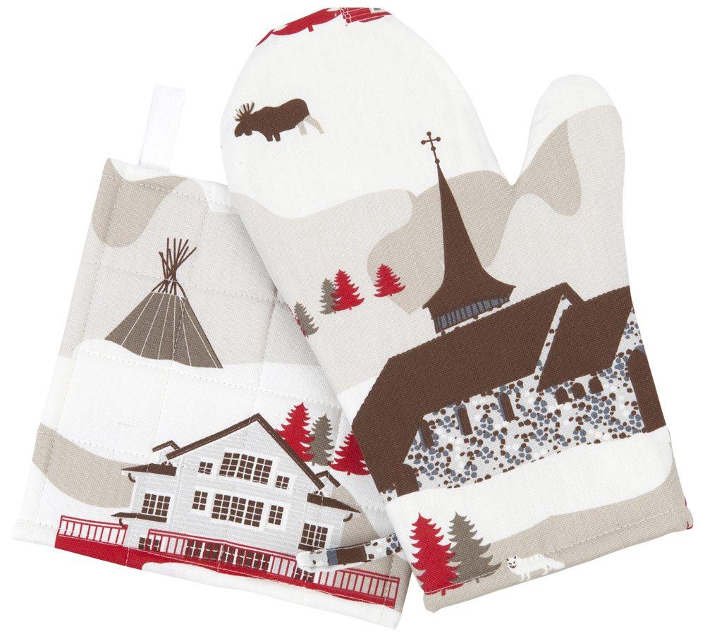 oven_glove_pot_holder_mountain_village_emelie_ek-design_klippan_yllefabrik