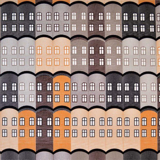 stad-brun-tyg_emelie_ek_design