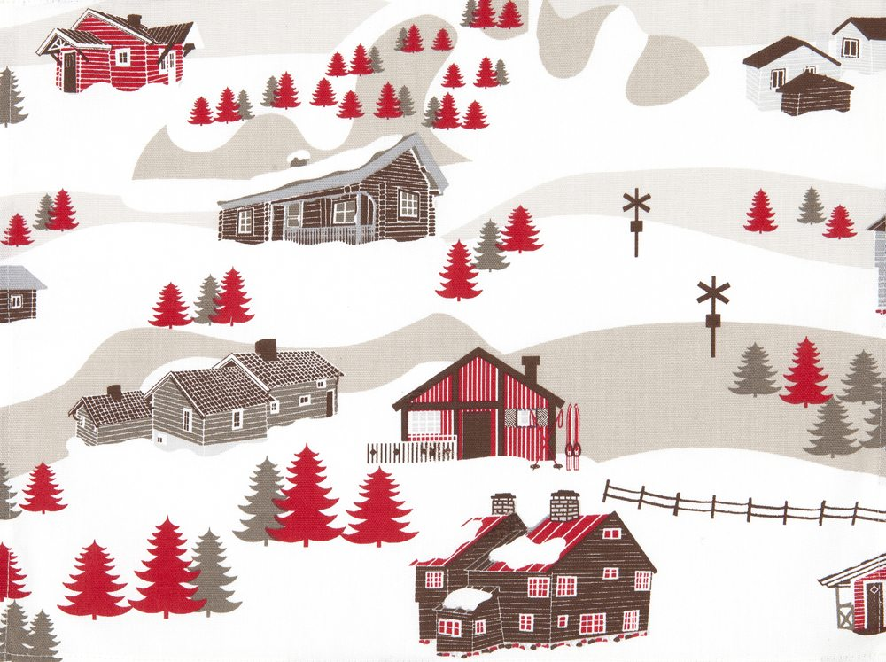 table_mat_mountain_village_emelie_ek-design_klippan_yllefabrik