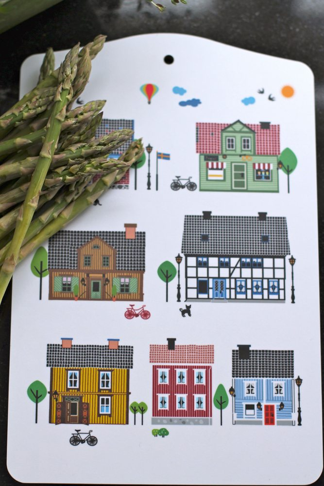 houses_of_sweden_cutting_board_pics-emelie_ek_design