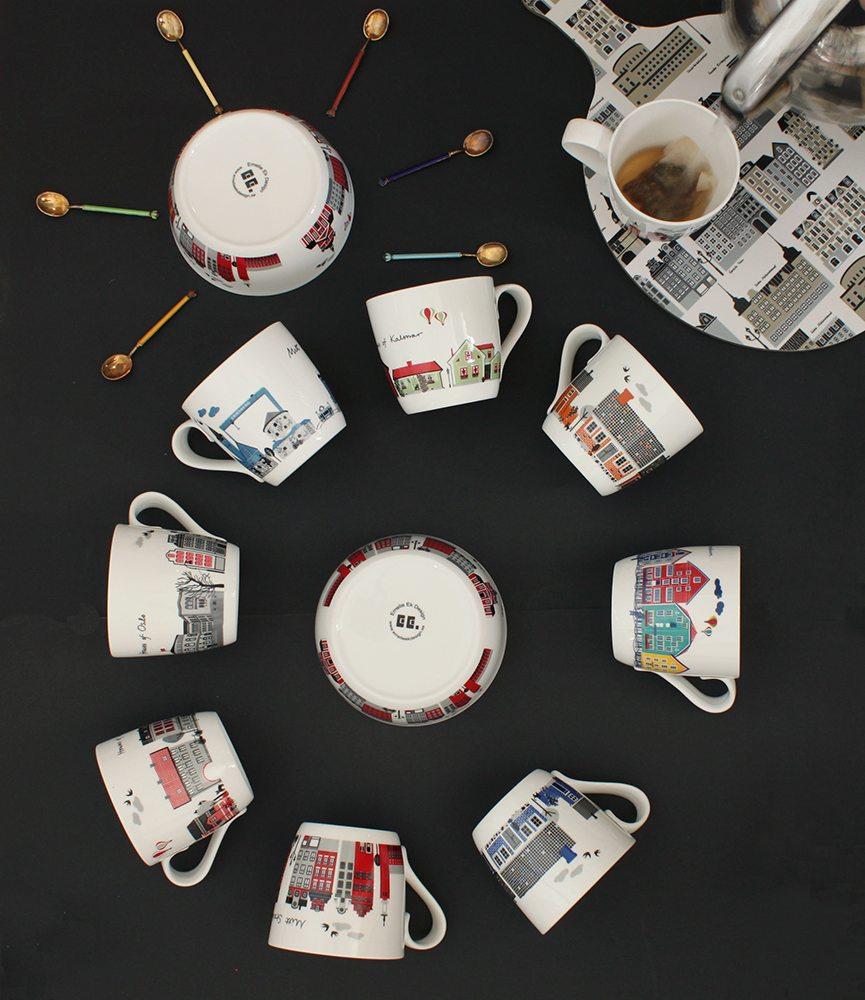 house_mugs_and_tea_emelie_ek_design