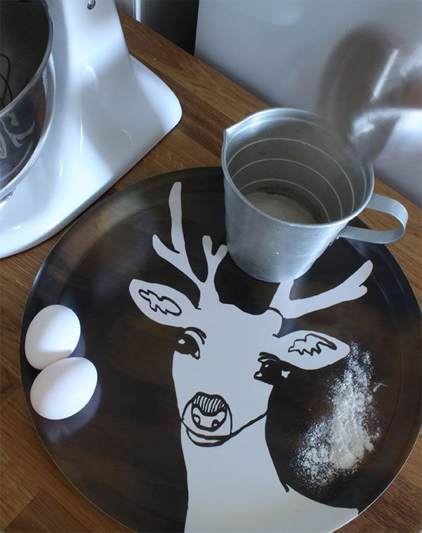 deer_baking_emelie_ek_design