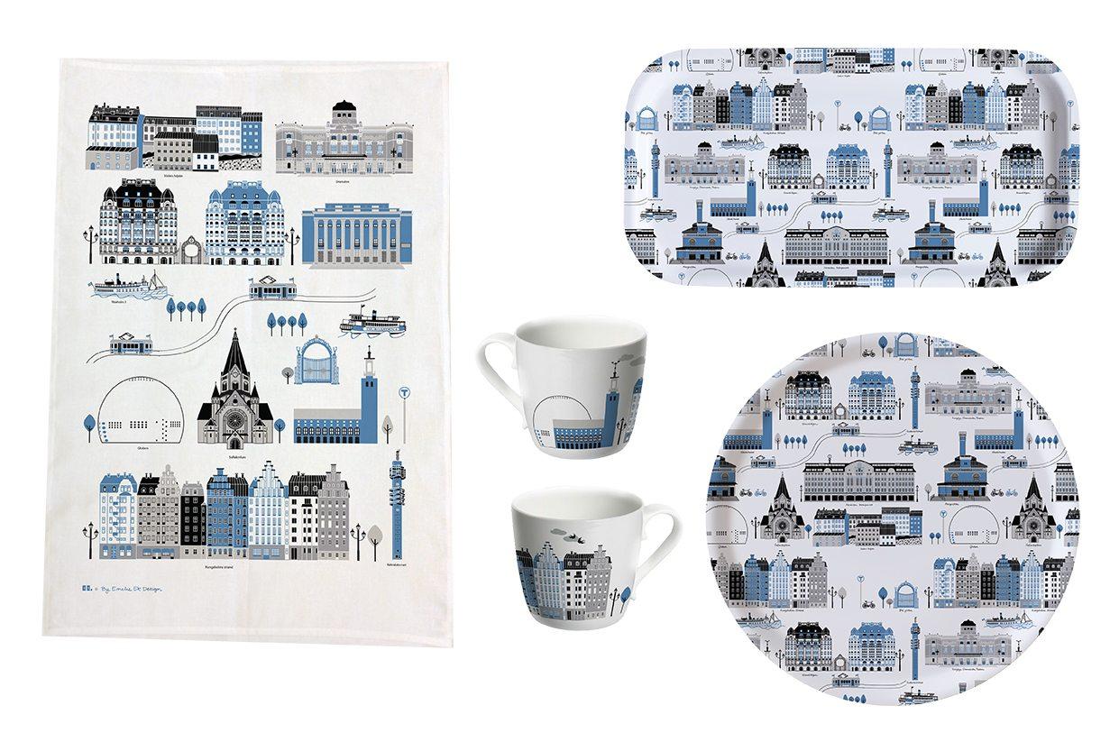 mitt_stockholm_2_collection_blue_emelie_ek_design