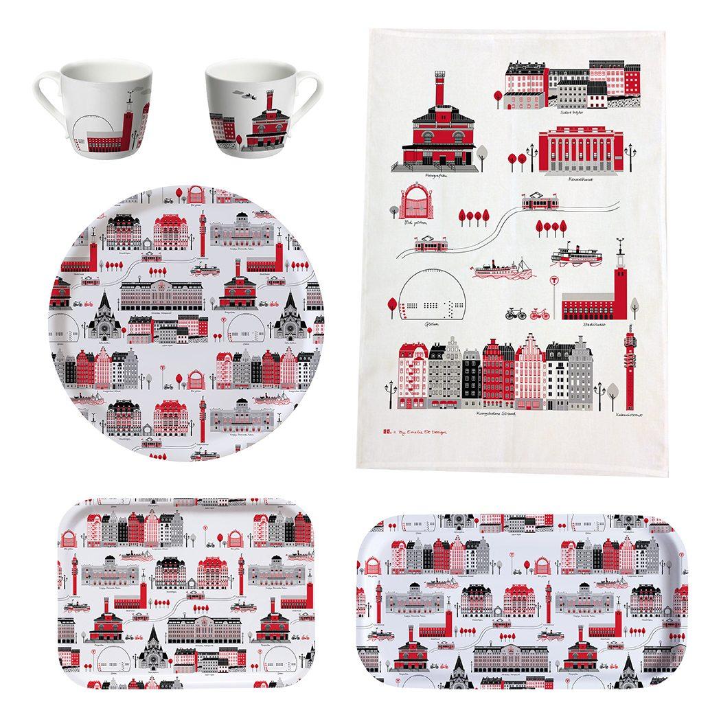 mitt_stockholm_2_collection_red_emelie_ek_design
