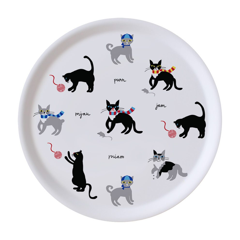 new_cats_r31_tray_emelie_ek_design