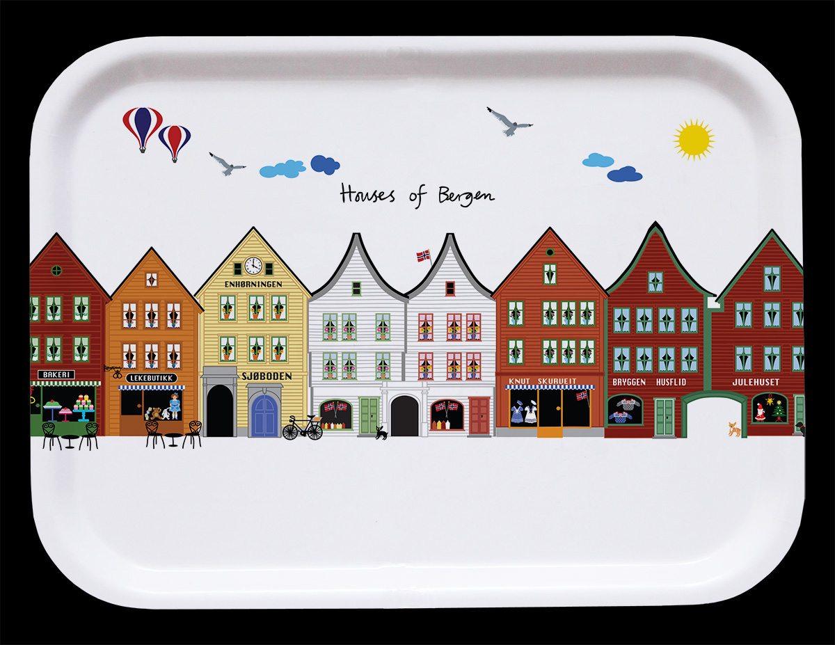 bergen_breakfast_tray_white_emelie_ek_design