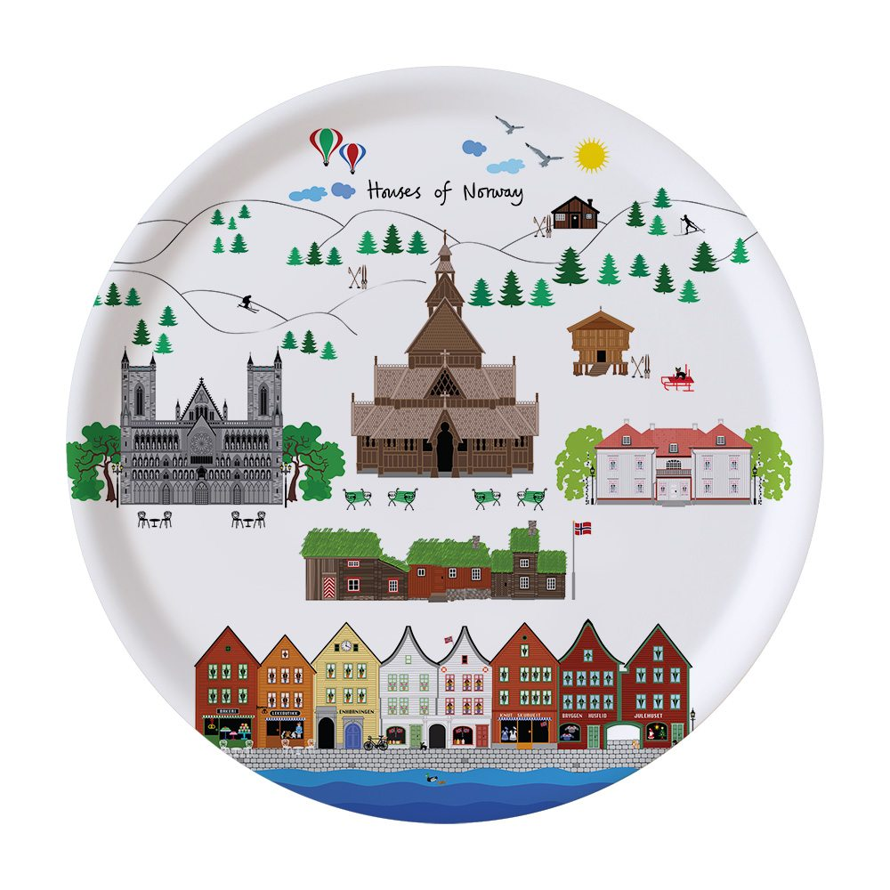 houses_of_norway_tray_r38_emelie_ek_design