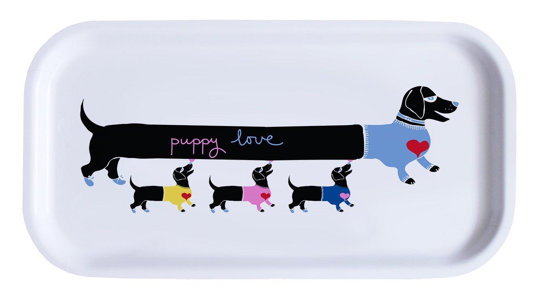 Puppy_love_octail tray_emelie_ek_design